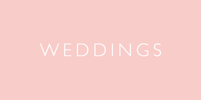 Get the wedding inspiration you're looking for on event-29.com.