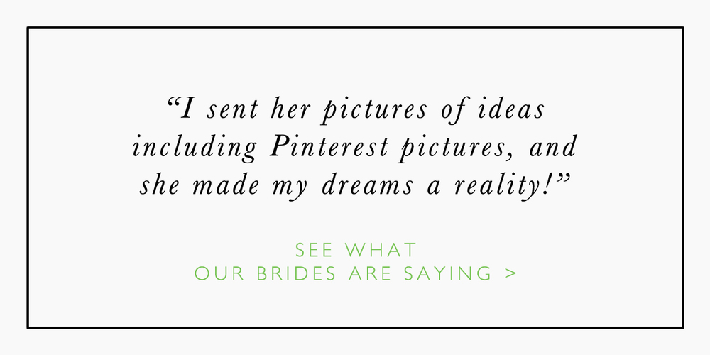 Read reviews from Event 29 brides.