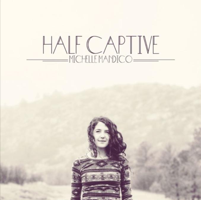 Half Captive