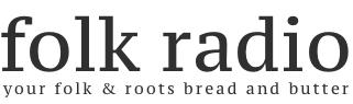 folk-bread-logo-v2.png