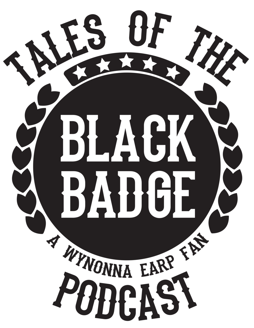 TOTBB_Logo_Black.png