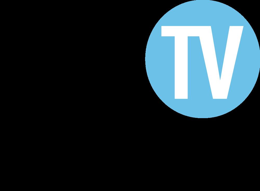 TTVJ Logo