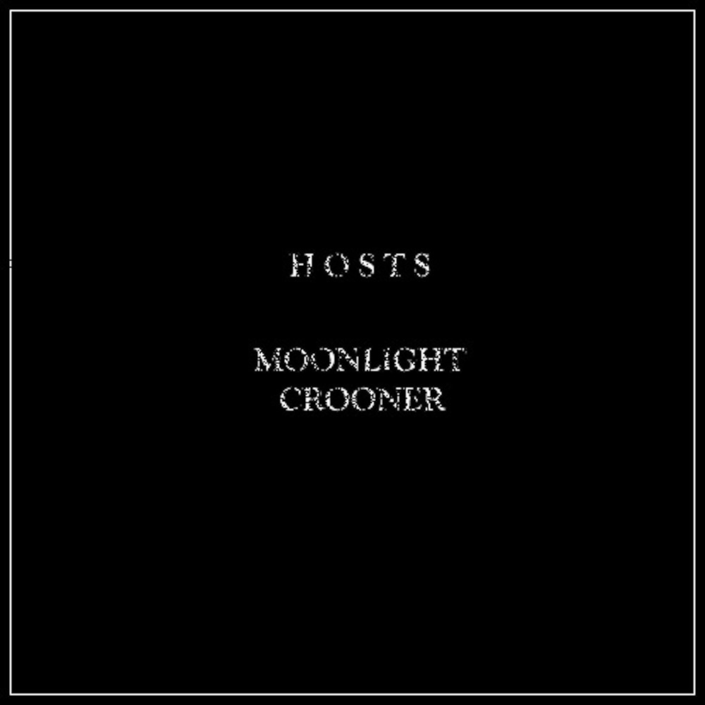 Moonlight Crooner EP Cover.jpg