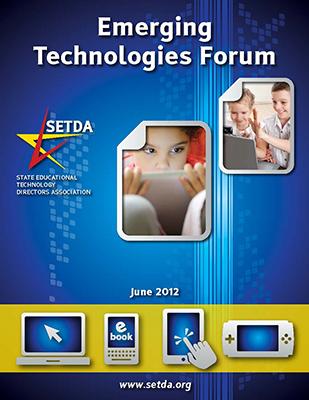 ET_Forum_2012_cover.jpg