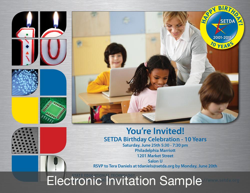 10_years_Invite.jpg