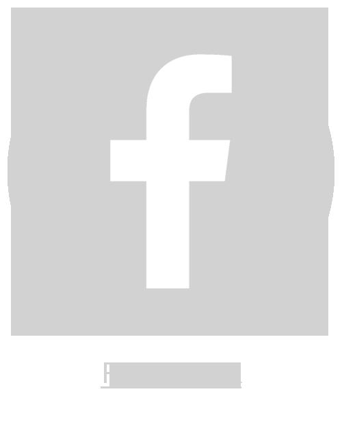 Facebook Contact.png