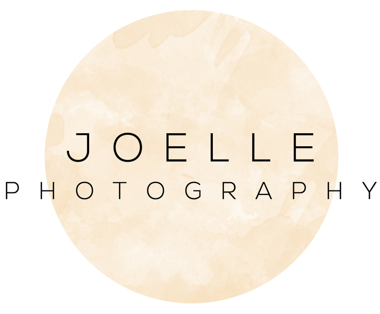 Joelle Photography