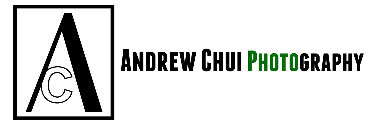 Andrew Chui | Photography