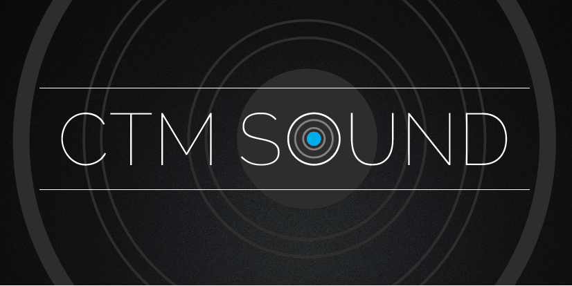 CTM Sound - Concert Sound Production, Audio Video & Lighting Installation