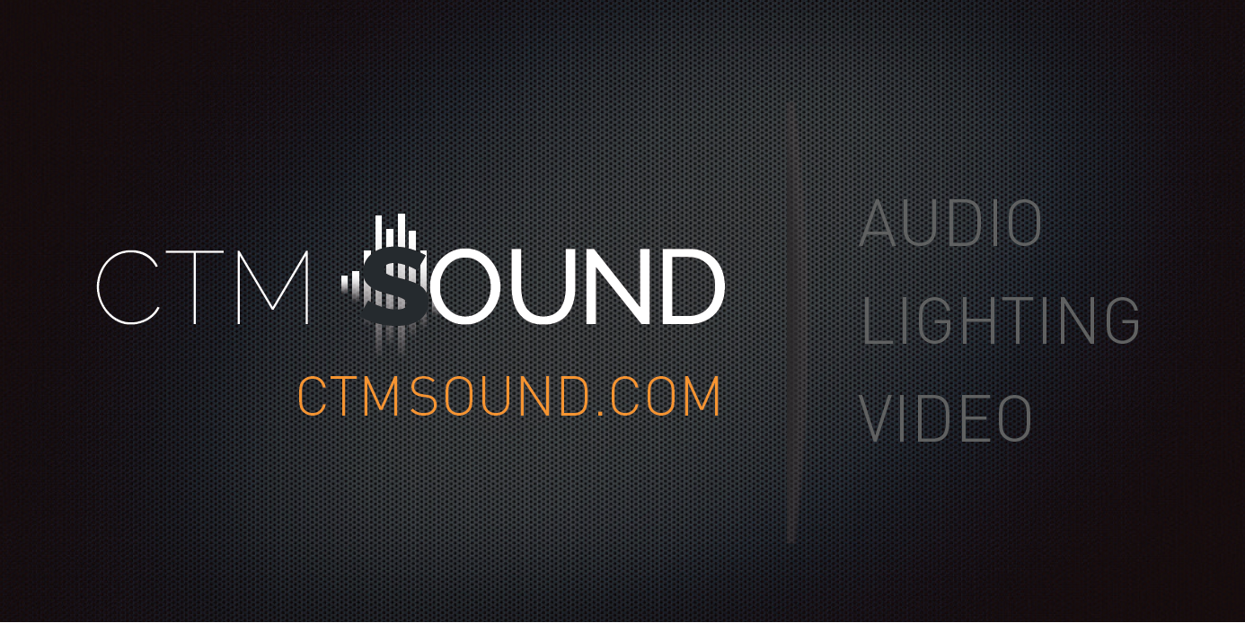 CTM Sound