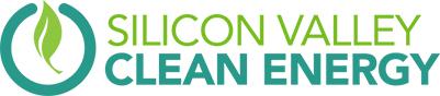 SVCE-logo.jpg