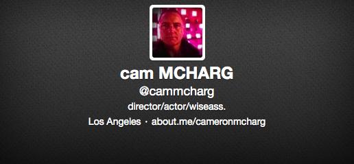 www.twitter.com/cammcharg