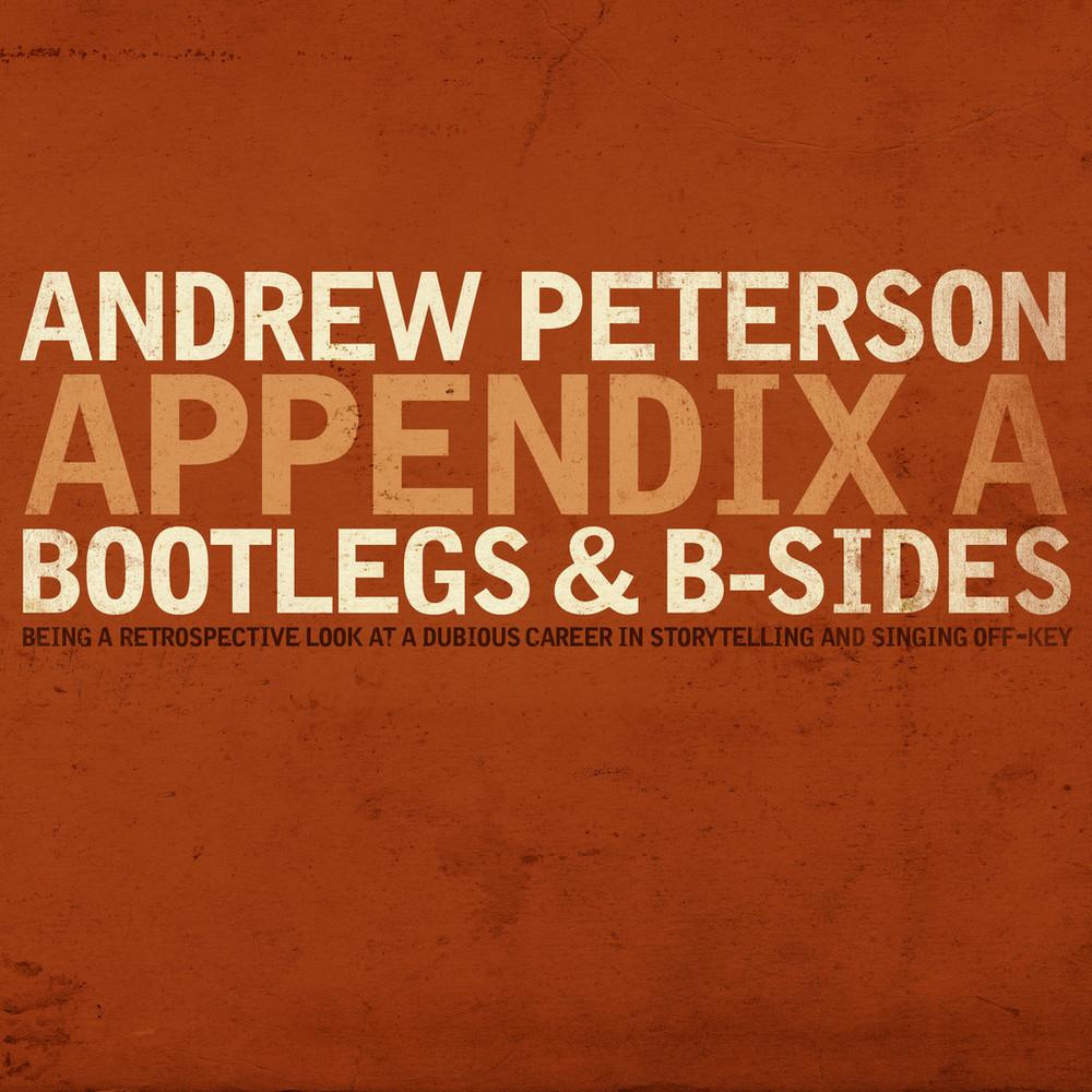 AppendixA_1024x1024.jpg