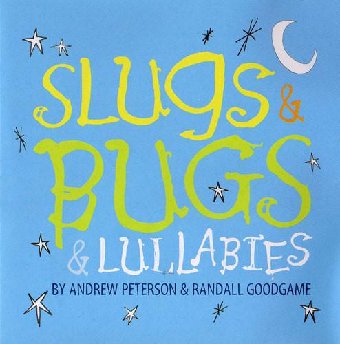 SlugsBugs3_1024x1024.jpg