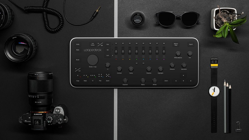 loupedeck-top-down-render-v-01-2000x1125.jpg