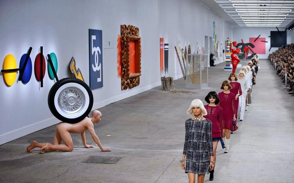 Lagerfeld-Chanel-show.jpg
