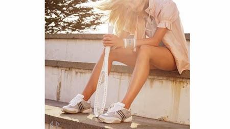 adidas-mccartney-ss08-main.jpg