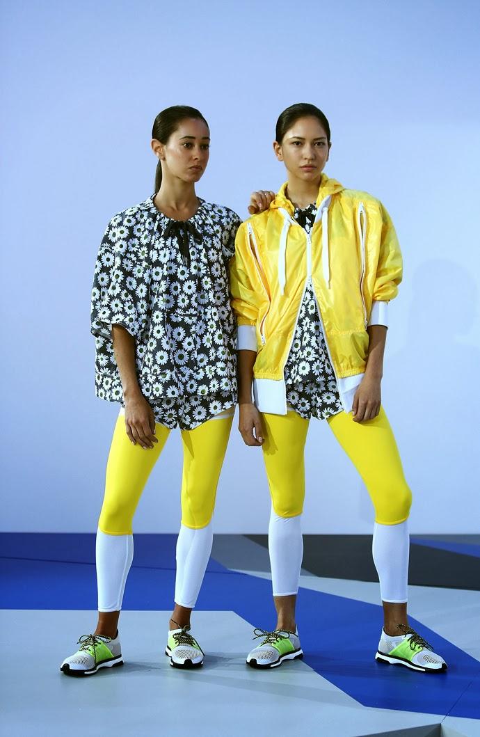 adidas-by-stella-mccartney-springsummer-2014-presentation-4.jpg