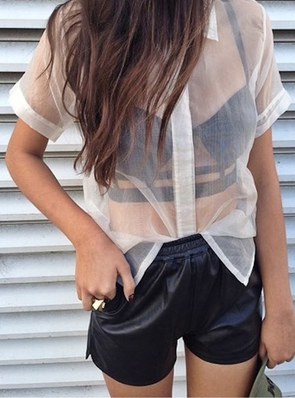 leather-short-sheer-top-bra-lingerie-street-style-fashion.jpg
