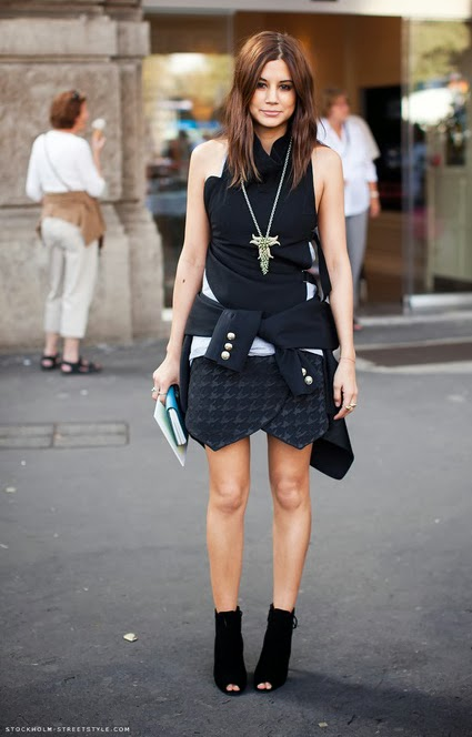 la-modella-mafia-Fashion-Editor-Chic-2013-street-style-Christine-Centenera-21.jpg
