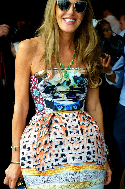 Anna-Dello-Russo-my-number-one-CelebSStyle-in-Mary-Katrantzou.jpg