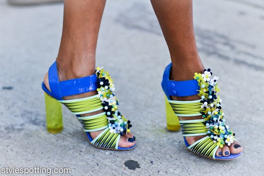 stylespotting.com_Tamu_McPherson_all_the_pretty_birds_NYFW_new_york_fashion_week_Nicholas_Kirkwood_shoes.2.jpg