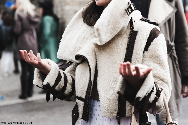 London_Fashion_Week_Fall_Winter_2015-Street_Style-LFW-Collage_Vintage-Shearling_Jacket-Burberry--790x527.jpg