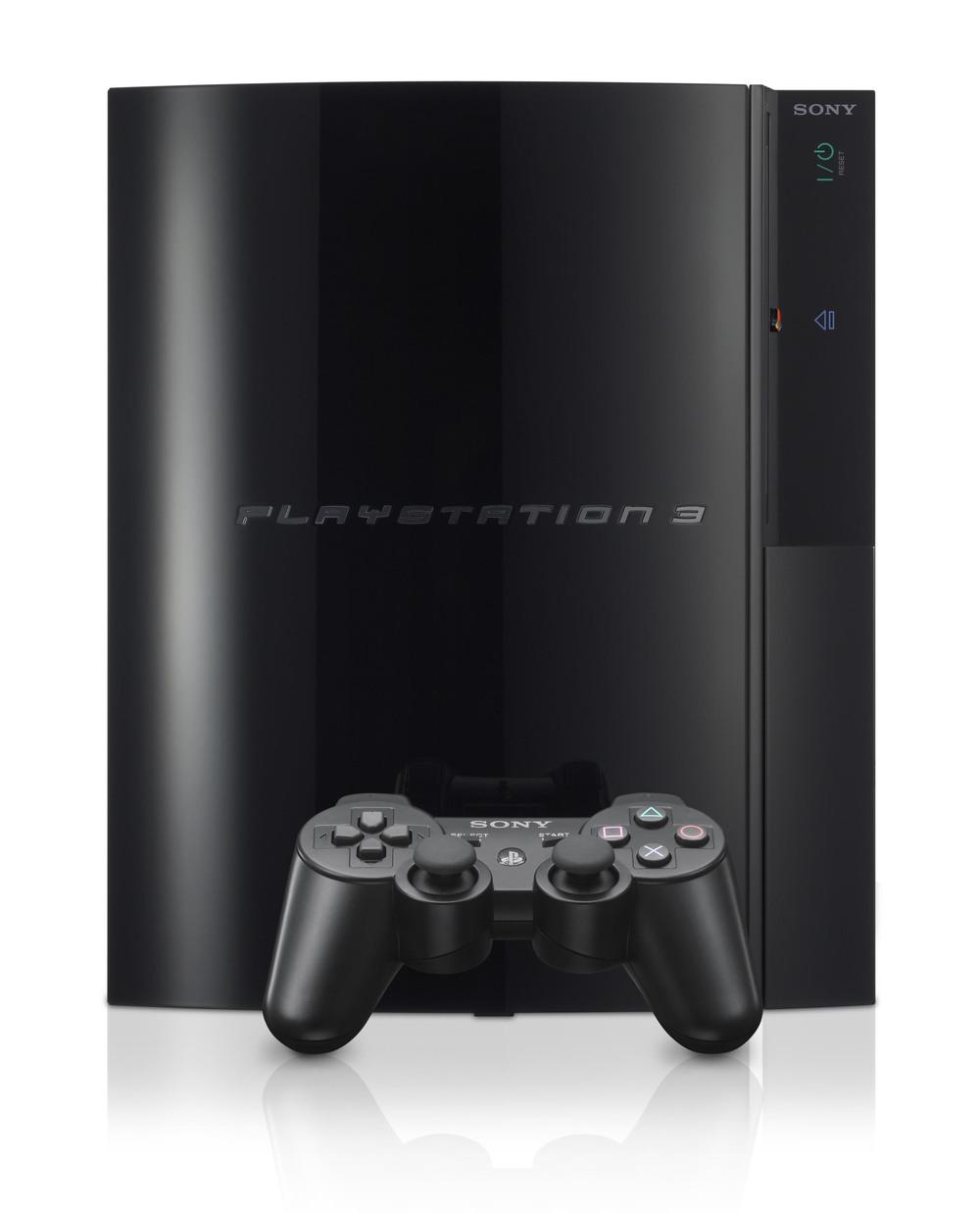 PS3 Front.jpg