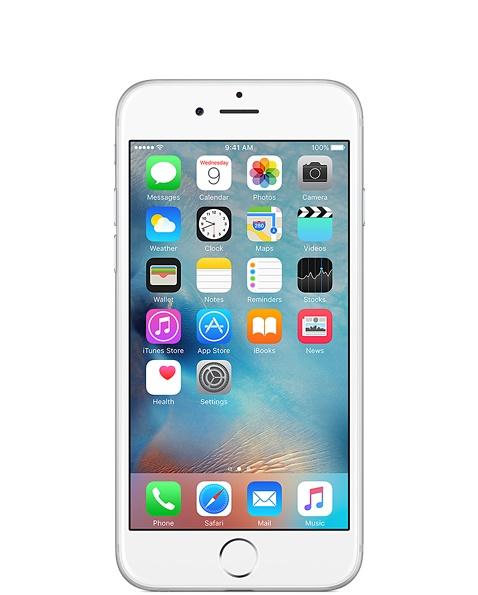 iphone6-box-silver-2014_GEO_US.jpg