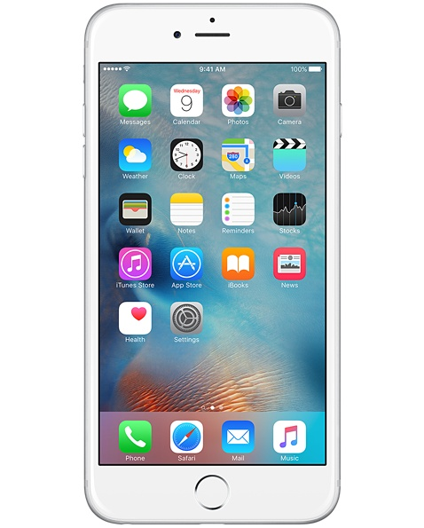 iPhone 6 Plus.jpg