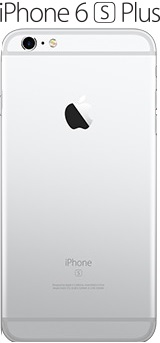 compare_iphone6s_plus_silver_large.jpg