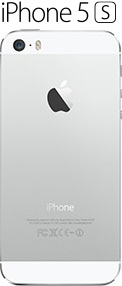 compare_iphone5s_silver_large.jpg