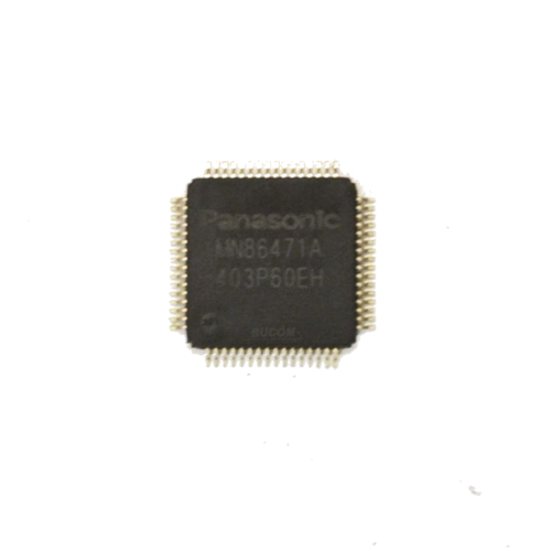 chip video foto