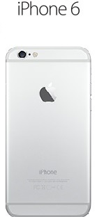 compare_iphone6_silver_large NEWWW.jpg