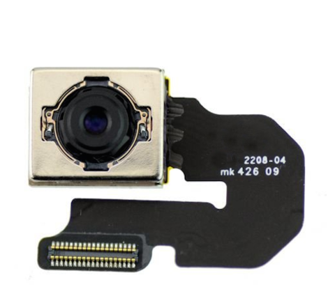 Iphone 6 Plus Parts Fasttech