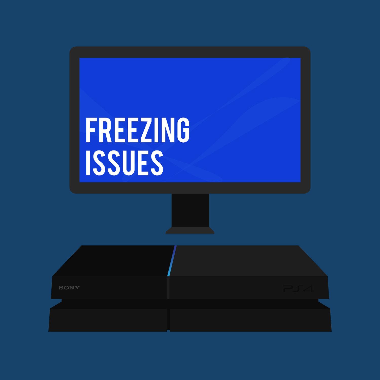 PS4 Repair Service - Fasttech