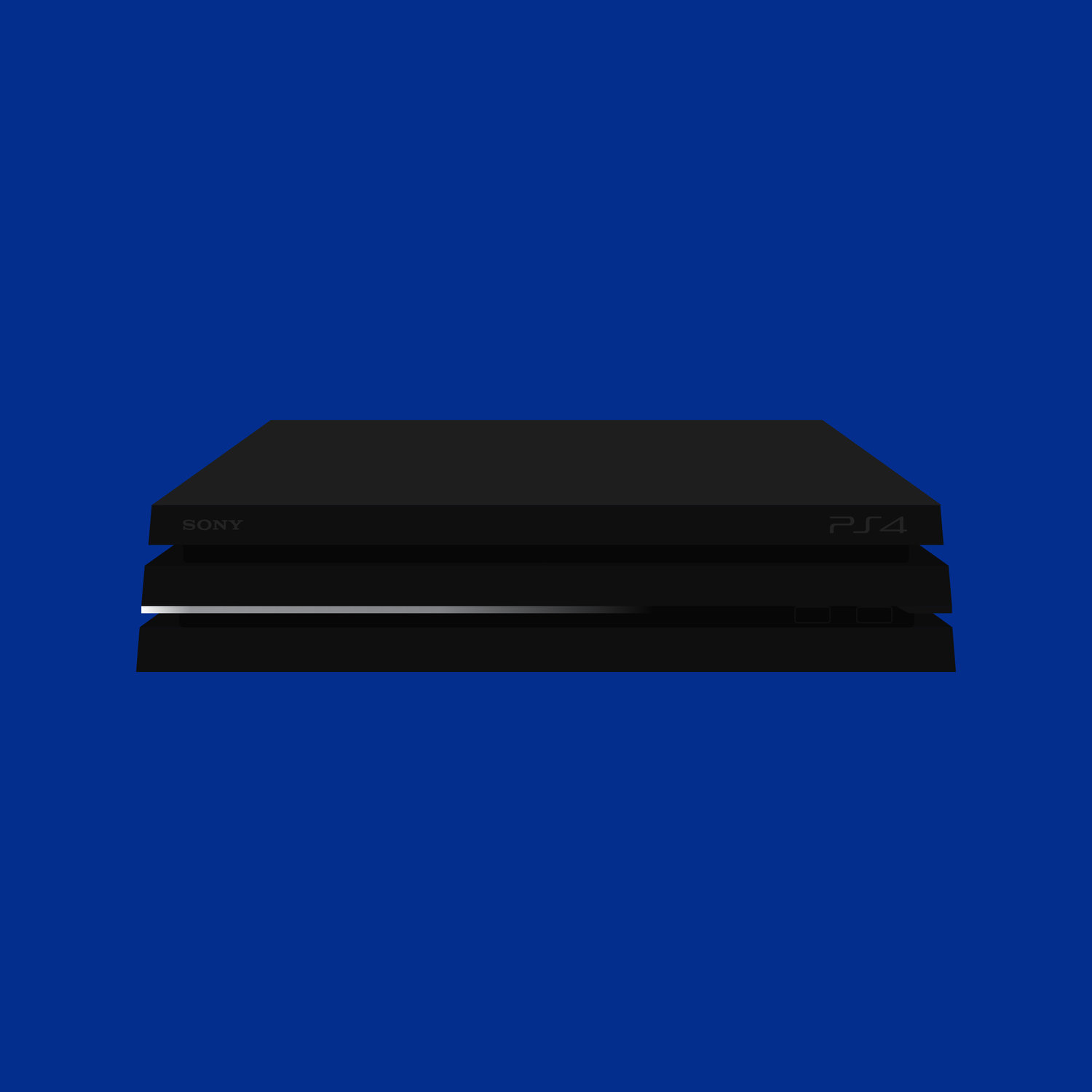 PS4 Pro Repairs - Fasttech