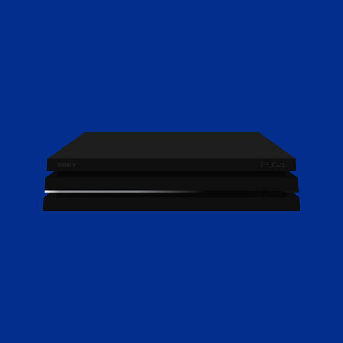 Ps4 Pro Repairs Fasttech