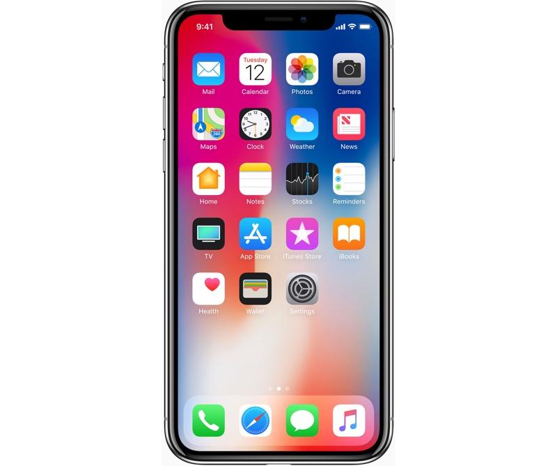 i PHONE X.jpg