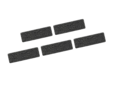 reputable site db69f f62fb iPhone 6s LCD Connector Foam Pads