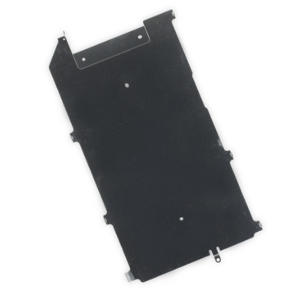 brand new 33c07 76c18 iPhone 6s Plus LCD Shield Plate