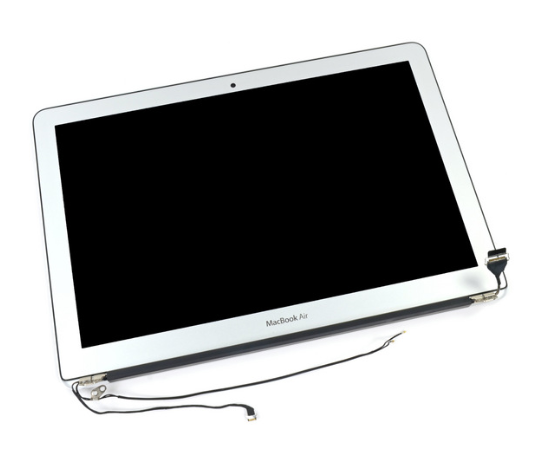 """13/"""" Lcd Display Screen Assembly for A1466 Apple MacBook Air 2013 2014 2015 2017"""