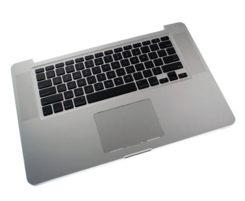 2009 macbook pro 15 screen replacement