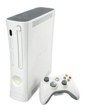 Xbox 360 Repairs - Fasttech