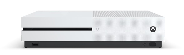 Xbox One S - All Models