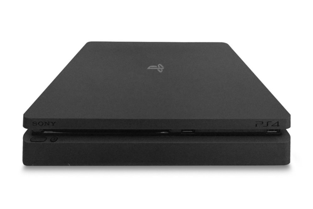 PlayStation 4 Slim - CUH-21XX