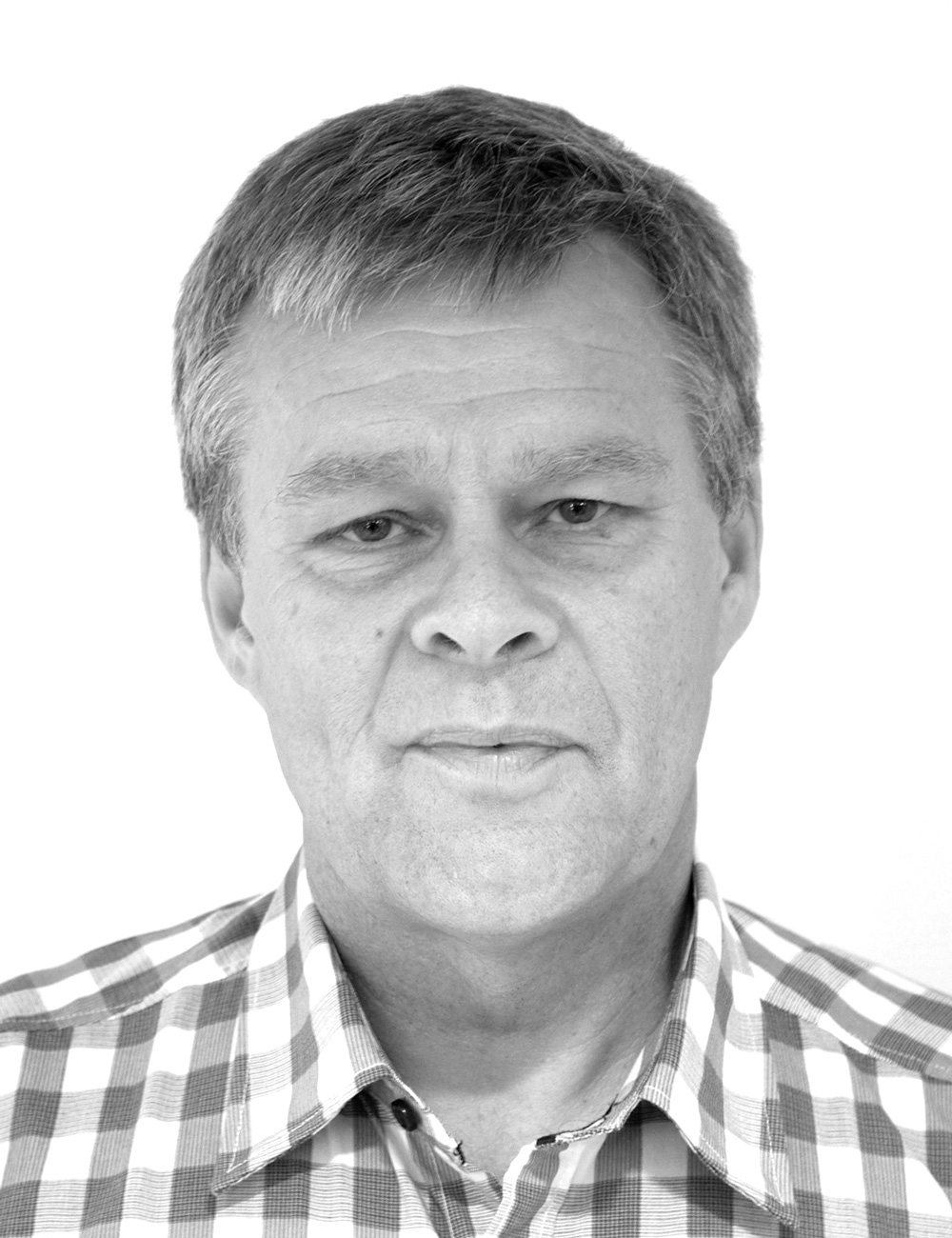 Jan Steinar Egenes Civil Engineer / Partner +47 922 52 544 jan.egenes@kontur.as
