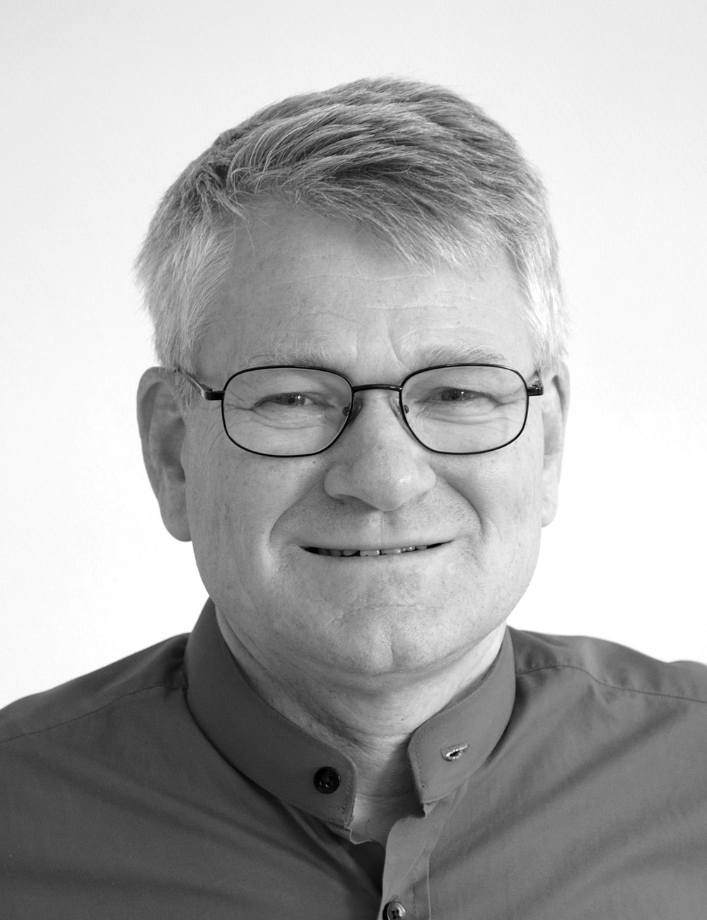 Trond Pettersen Civil Architect +47 930 01 393 trond.pettersen@kontur.as