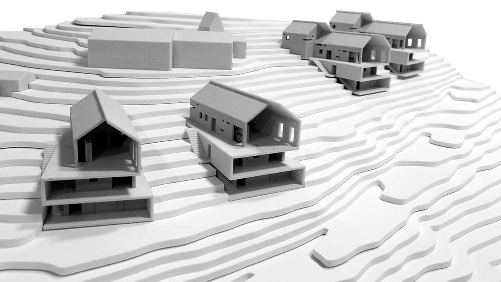 WRAP-HOUSE-3.jpg