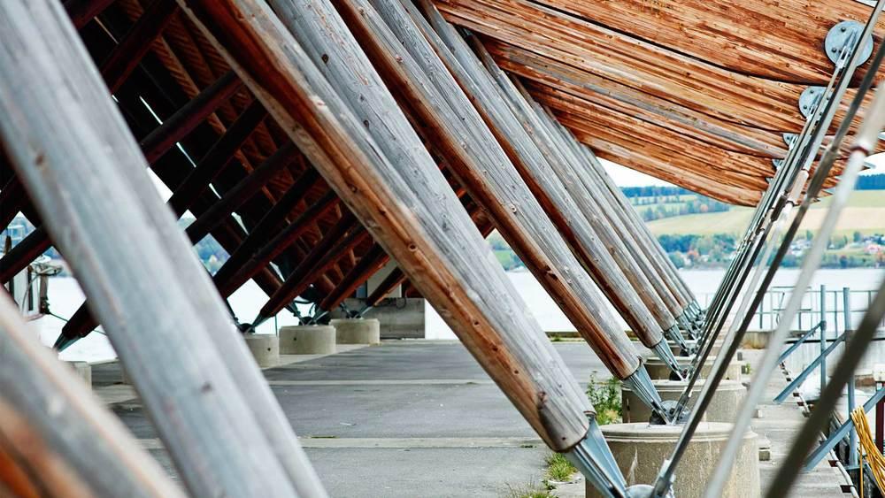 Skibladnerhuset-1.jpg